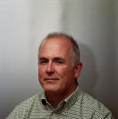 Dave Thom