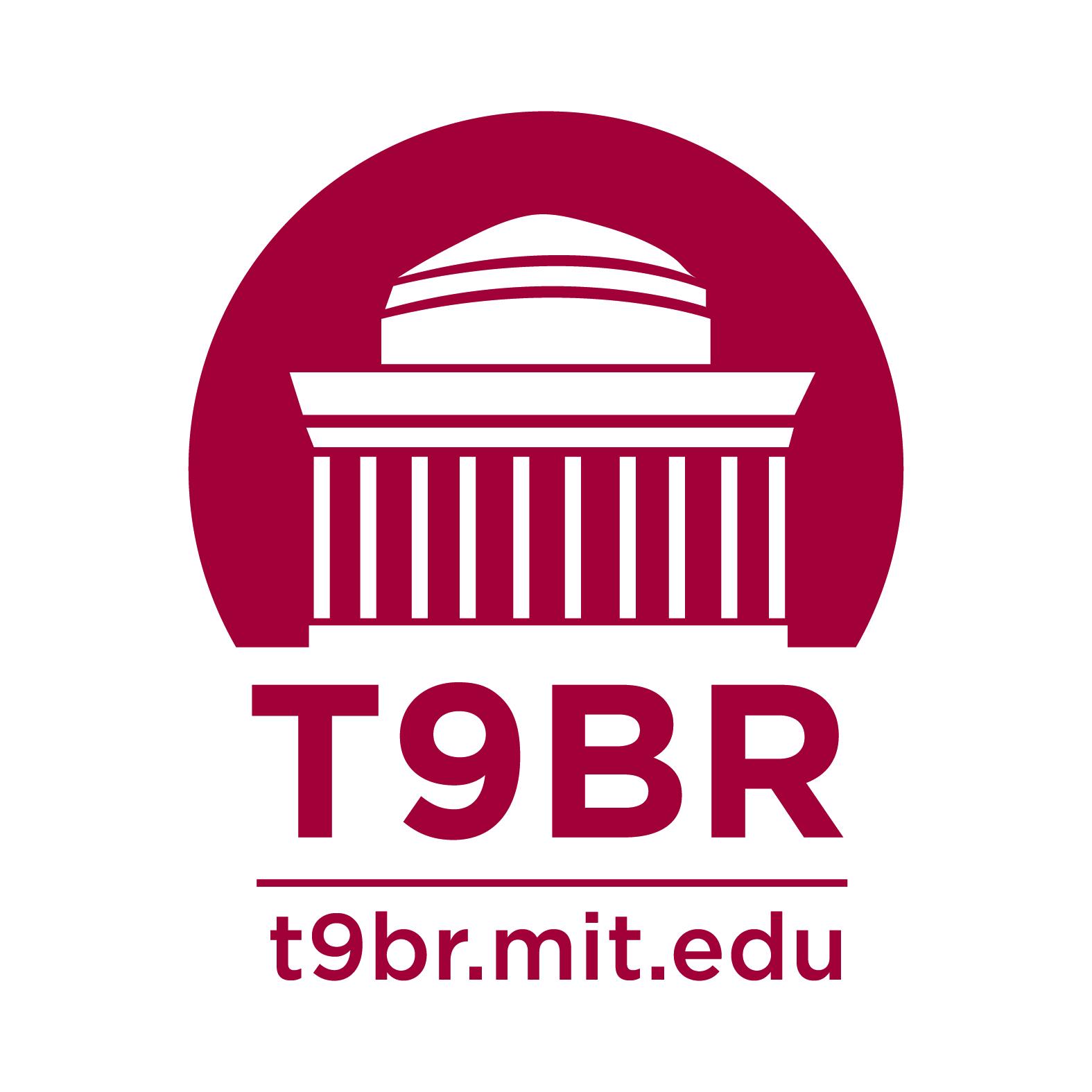 title ix bias response logo