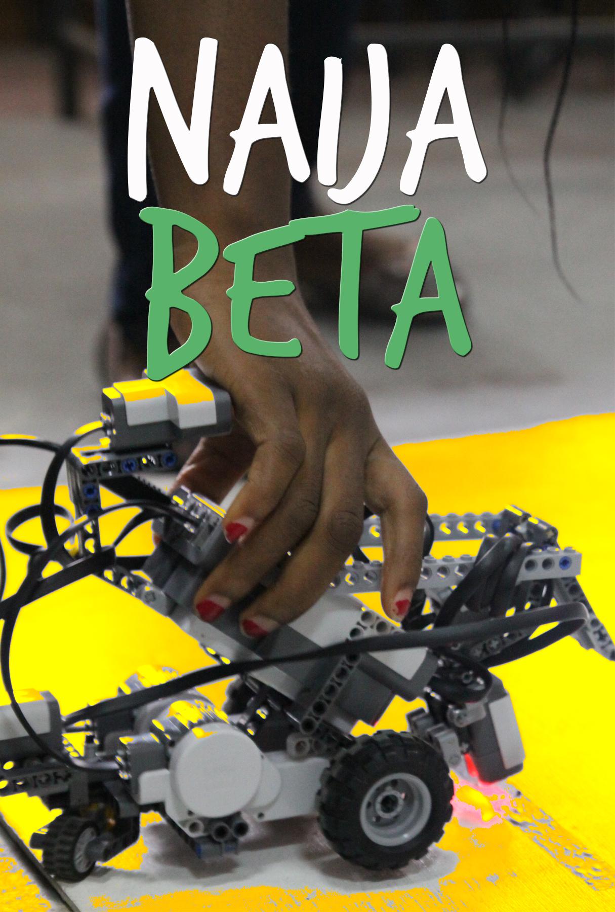 Naija Beta