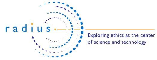 Radius Logo