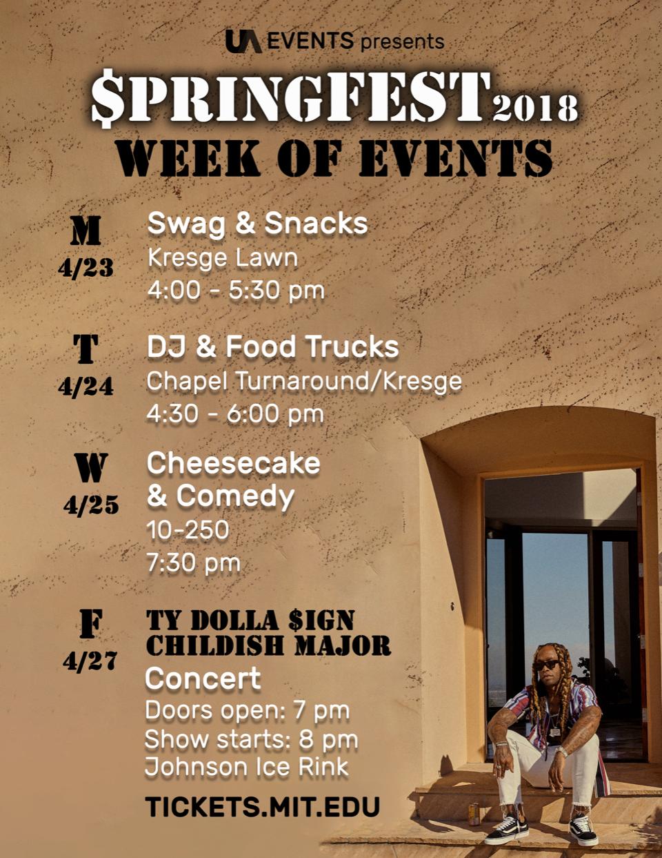 springfest2018