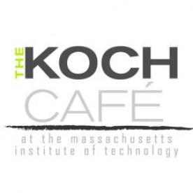Koch Cafe