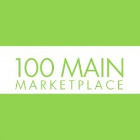 !00mainmarketplacelogo
