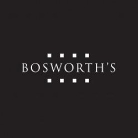 Bosworth's Cafe