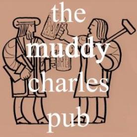 Muddy Charles Pub