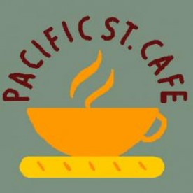 Pacific Street Cafe