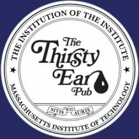 The Thirsty Ear Pub