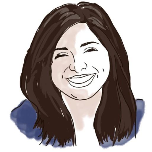 Beatriz Valdez