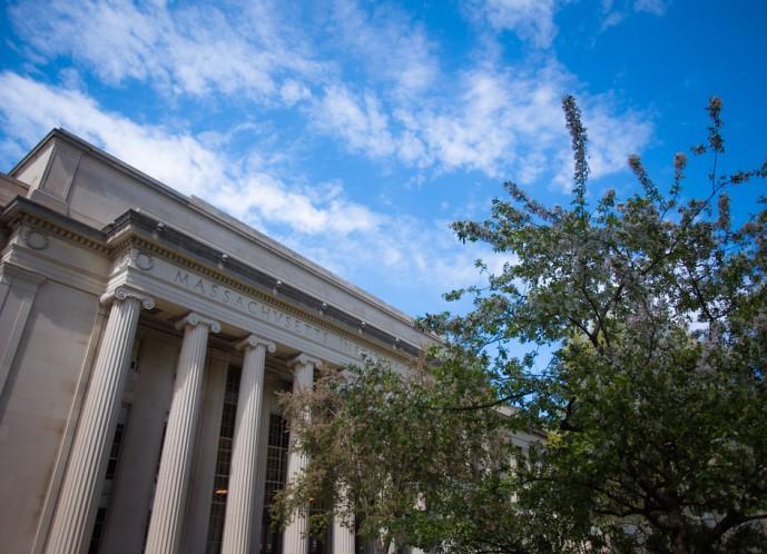 Undergraduates: Welcome Spring to MIT