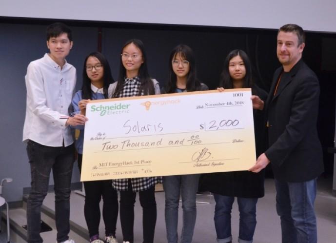 MIT-EnergyHack-2018-Team-Solaris-winners-MIT