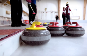 MIT Curling Club