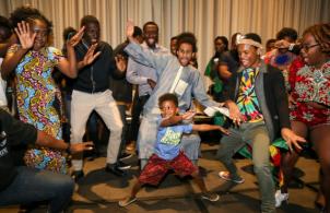 mit-african-students-association
