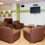 Westgate Lounge