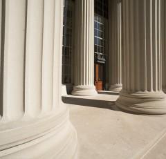 MIT Columns