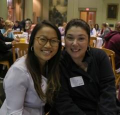 Staff at MIT
