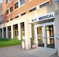MIT Medical