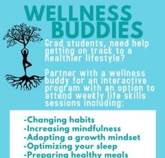 Poster for Wellness Buddies (updated 18).jpeg