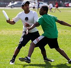 MIT Intramural Sports