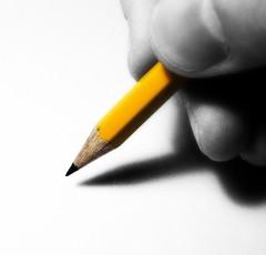 pencil-blank-paper.jpg