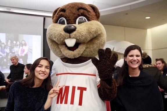 Women@MIT1